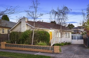 Picture of 22 Victoria Avenue, Mitcham VIC 3132