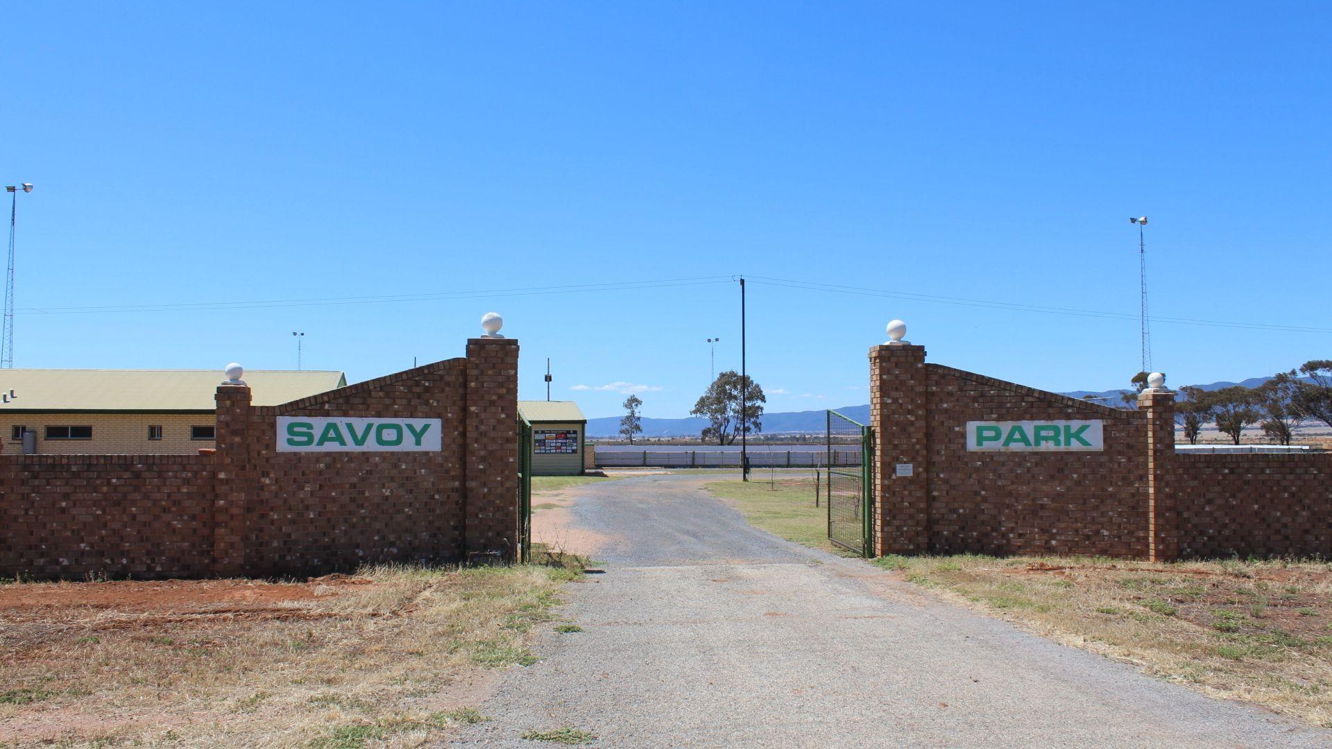 Lots 385, 386, 400 & Warnertown Road, Port Pirie SA 5540, Image 1