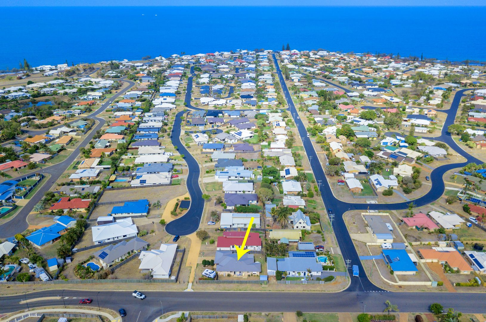 23 Starfish Crescent, Bargara QLD 4670, Image 1