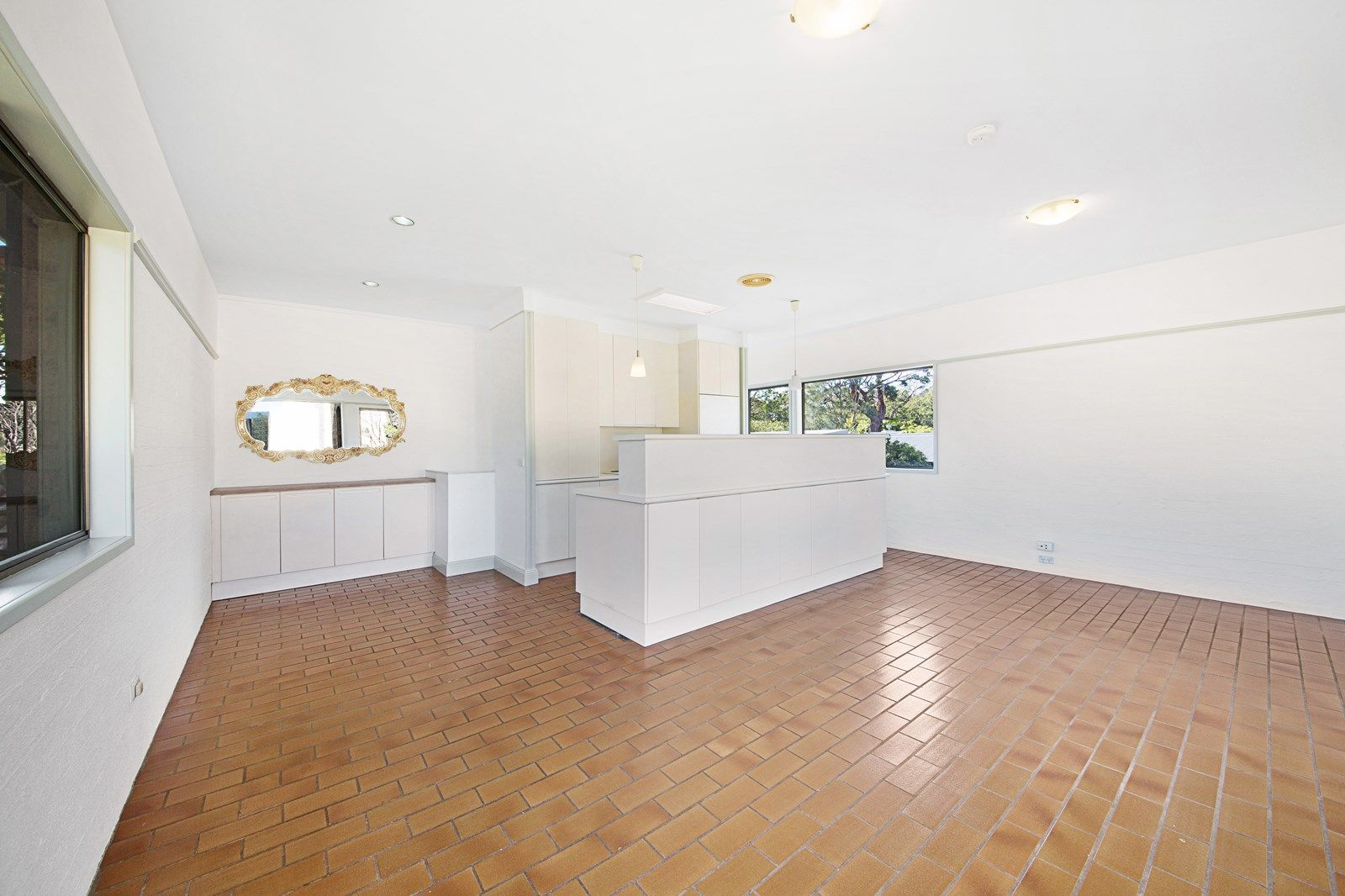1/39 Broken Bay  Road, Ettalong Beach NSW 2257, Image 2
