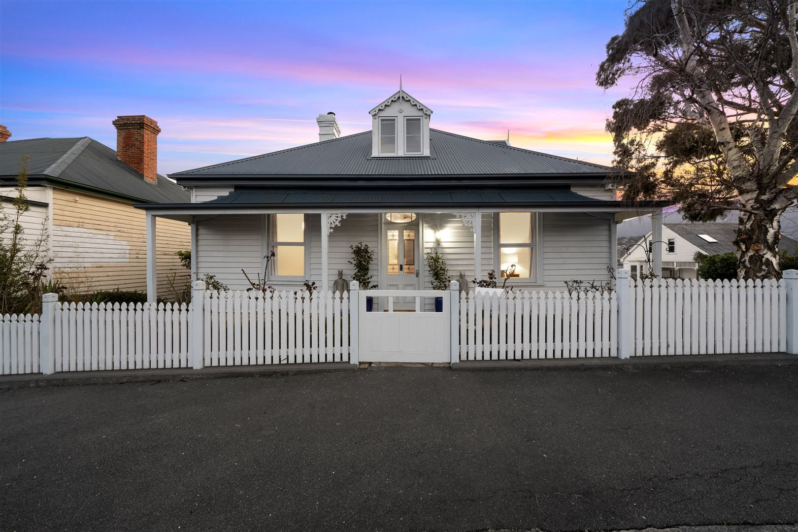 10 St Georges Terrace, Battery Point TAS 7004, Image 0