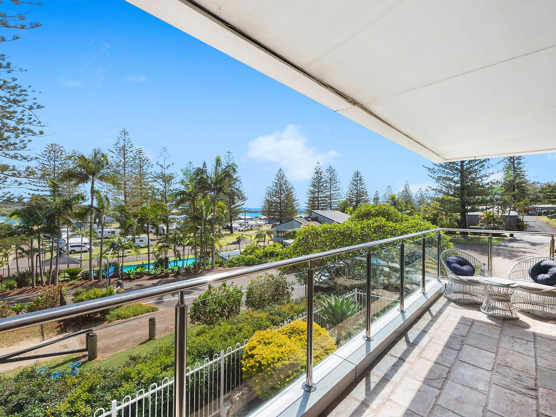 2/3 Munster Street, Port Macquarie NSW 2444