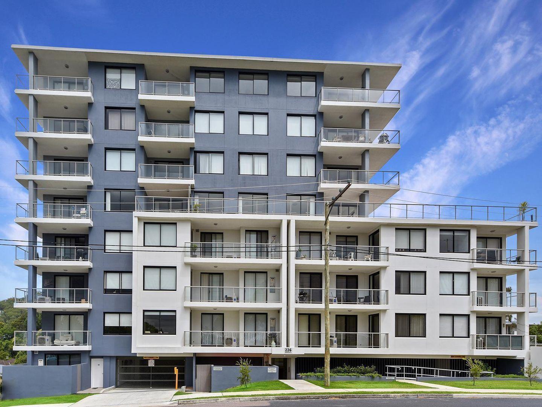 102/226 Gertrude Street, North Gosford NSW 2250, Image 0