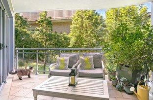 Picture of 7/8-10 Shackel Avenue, Brookvale NSW 2100