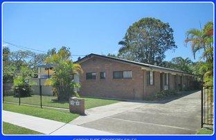 21 MITCHELL ST, Caboolture QLD 4510