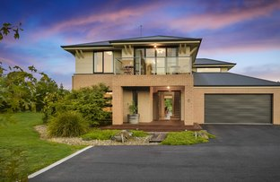 Picture of 6 Blanchfield Drive, Kyneton VIC 3444