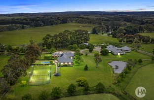 Picture of 61 Tubbarubba Road, Merricks North VIC 3926