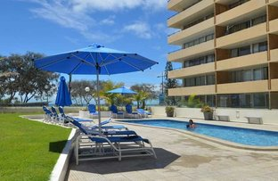 Picture of 40 The Esplanade, Surfers Paradise QLD 4217