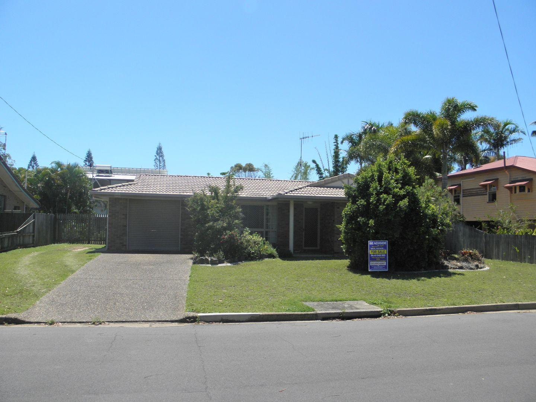 8 Tea Tree Ct, Moore Park Beach QLD 4670, Image 0