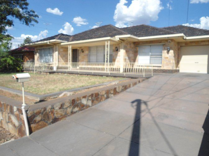 20 Dorothy Street, Northfield SA 5085, Image 0