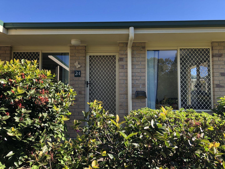 24/10 Geeba Street, Slacks Creek QLD 4127, Image 2