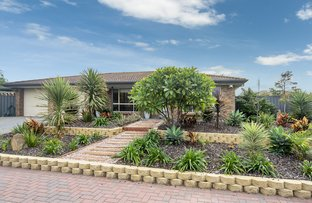 Picture of 2 Dyson Road, Port Noarlunga SA 5167