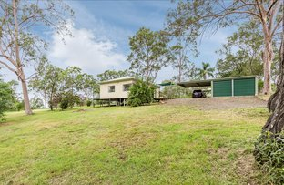 Picture of 9 Crest Court, Esk QLD 4312