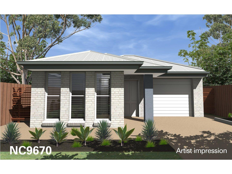 11 Coochin Avenue, Narangba QLD 4504, Image 0