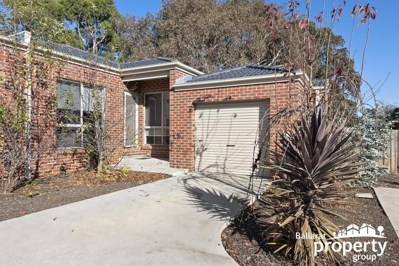 17 Jordy Place, Brown Hill VIC 3350, Image 0