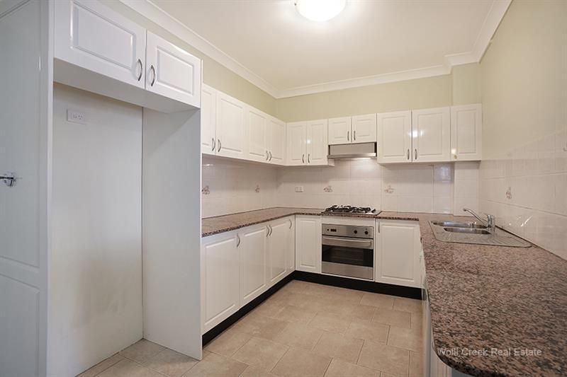 2/1 Cole St, Hurstville NSW 2220, Image 2