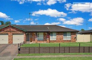 2/8 Porpoise Crescent, Bligh Park NSW 2756