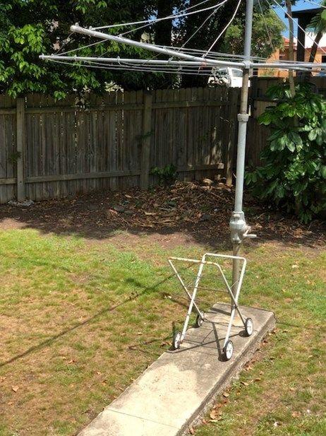 1/123 Cornwall Street, Taree NSW 2430, Image 1
