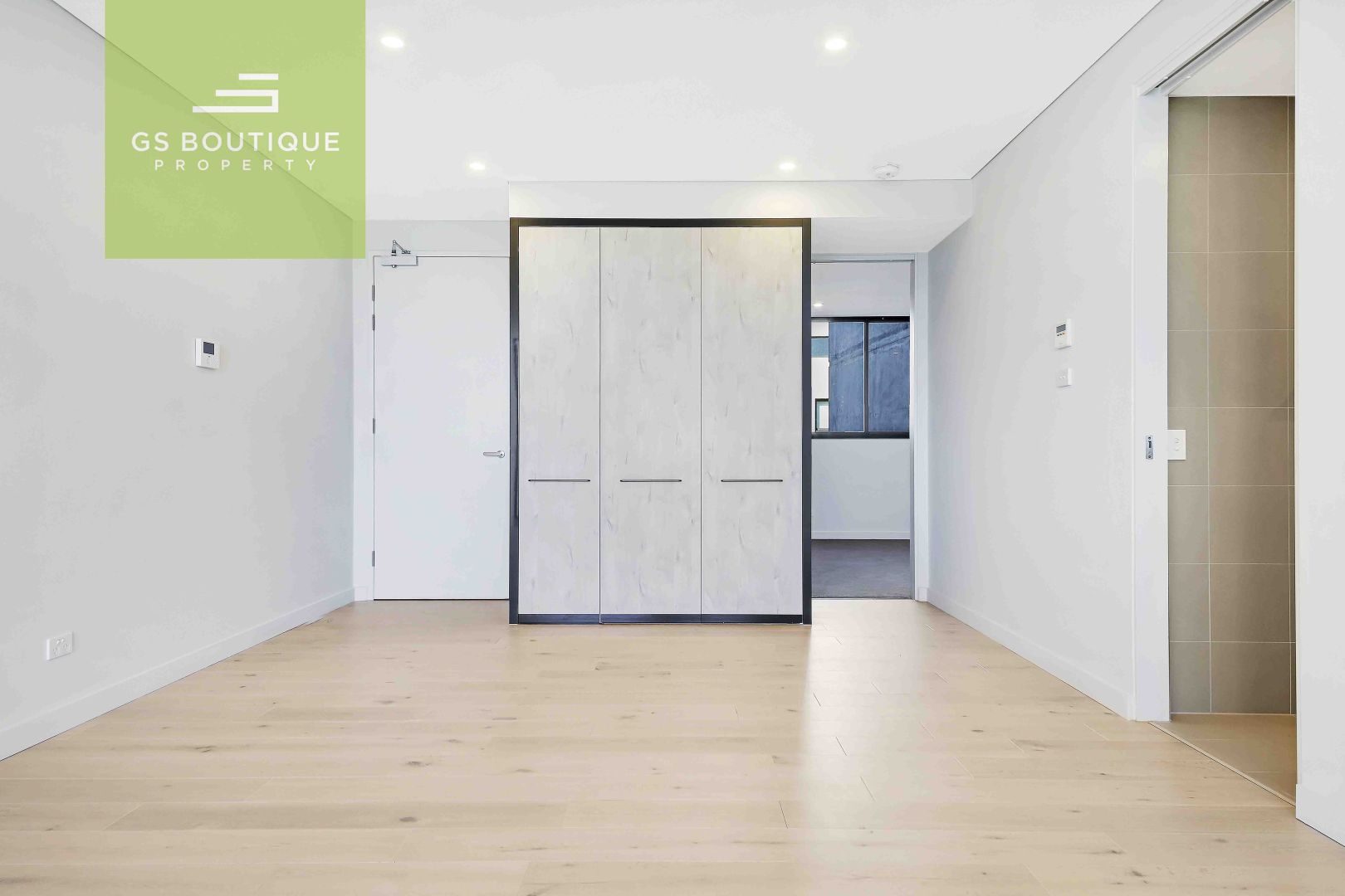 301/1 Meriton Street, Gladesville NSW 2111, Image 1