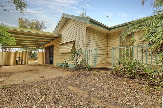 Picture of 112 Decimus Street, DENILIQUIN NSW 2710
