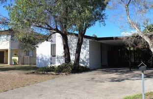 Picture of 51 Conavalla, Ferny Grove QLD 4055