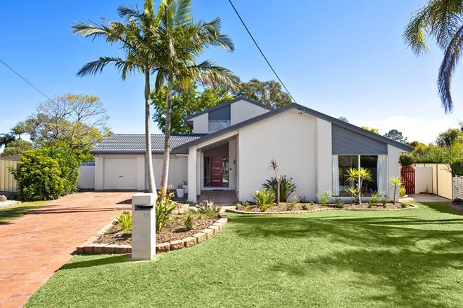 Picture of 66 Tudawali Crescent, KARIONG NSW 2250