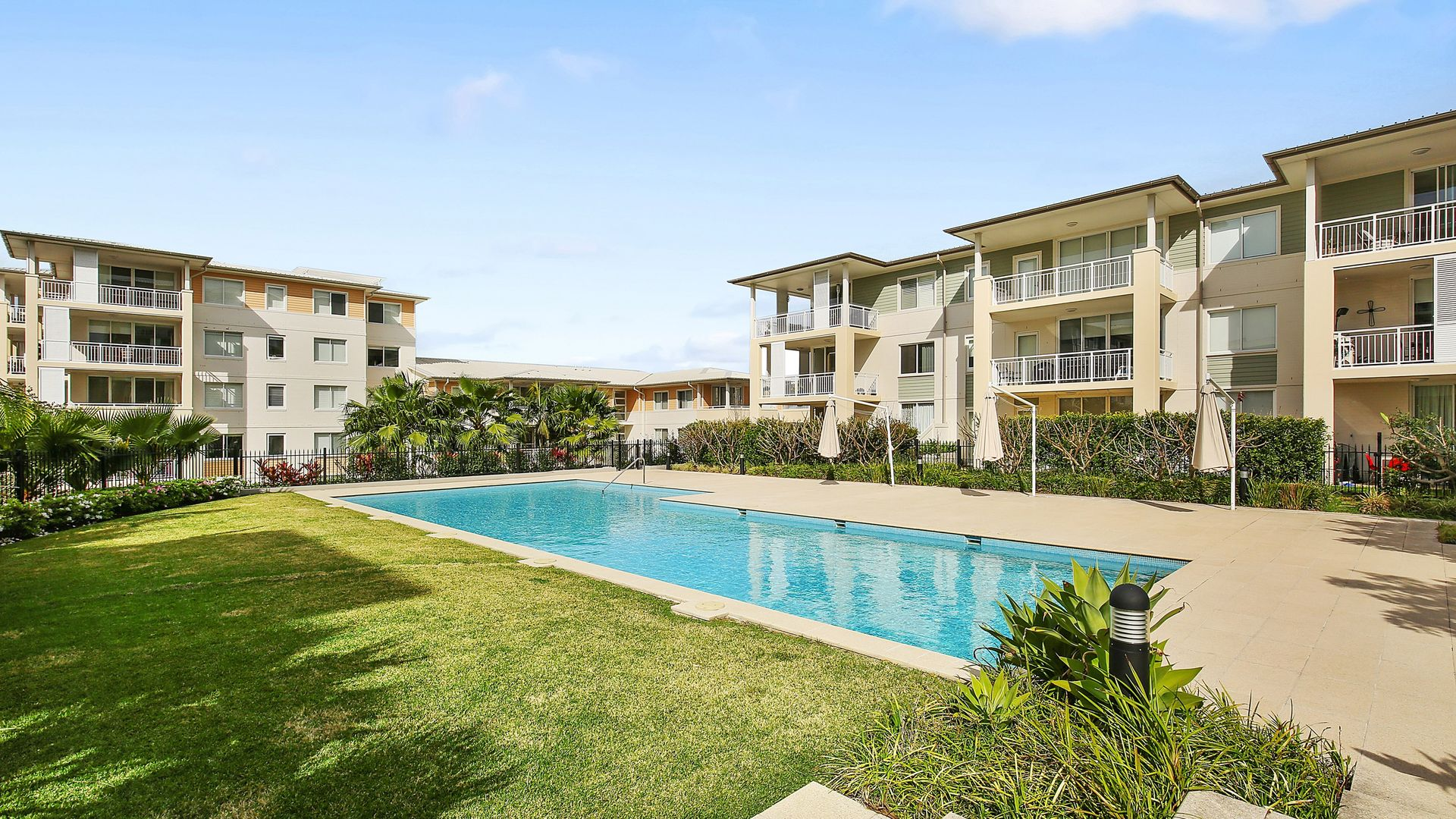201/4 Rosewater Circuit, Breakfast Point NSW 2137, Image 2