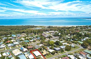 Picture of 32 Ford Street, Bongaree QLD 4507