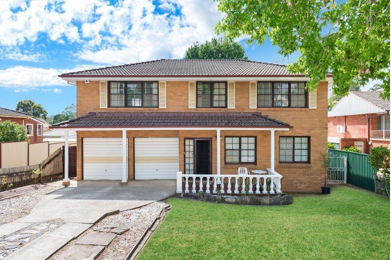 15a Pearce Street, Baulkham Hills NSW 2153, Image 0