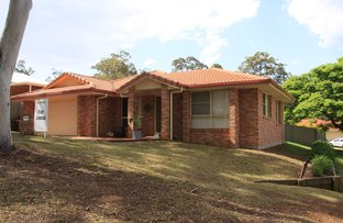 Picture of 23 Kingfisher Road, Port Macquarie NSW 2444
