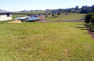 Picture of 1 Red Gully Place, Childers QLD 4660