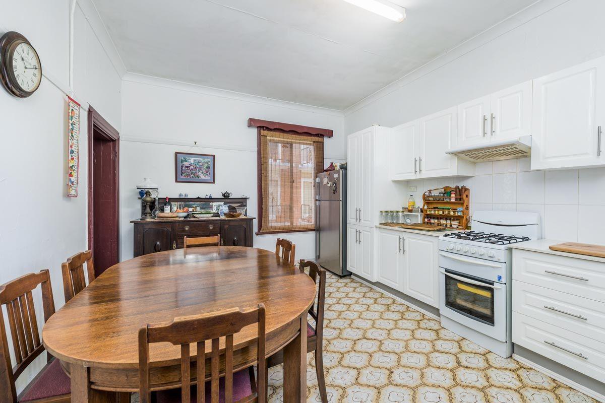 5 Bruce Street, Ashfield NSW 2131, Image 2