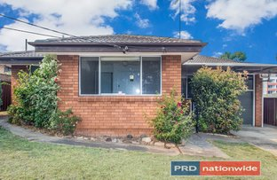 Picture of 4 Lethbridge Street, Penrith NSW 2750