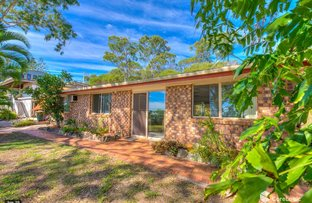 Picture of 748 Captain Cook Drive, Agnes Water QLD 4677