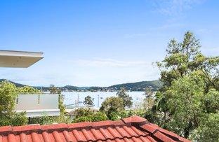 46 High View Road, Pretty Beach NSW 2257