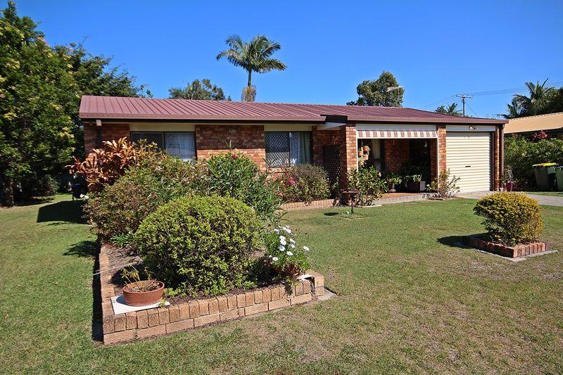 144 Bellara  Street, Bellara QLD 4507, Image 0