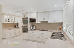 Picture of 29 Mirrabooka Court, Emu Heights NSW 2750