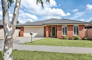 Picture of 14 Lancaster Street, Alfredton VIC 3350