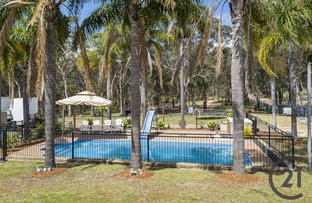 Picture of 66 PLEASURE POINT ROAD, Pleasure Point NSW 2172