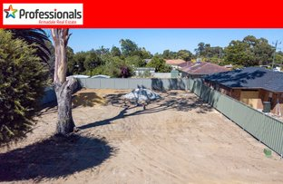 Picture of Lot 2/126 Fifth Road, Armadale WA 6112