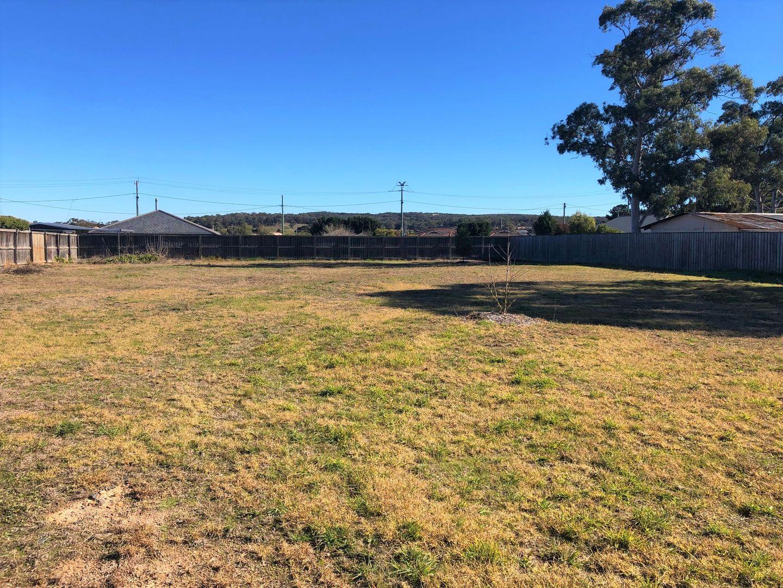 32 Eliza Power Drive, Marulan NSW 2579, Image 0