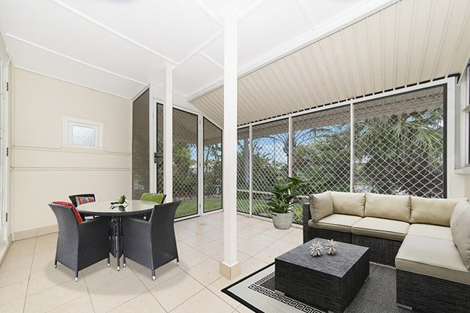 Picture of 16A Halstead Street, GULLIVER QLD 4812