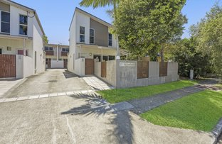 Picture of 1/21 Brookfield Road, Kedron QLD 4031