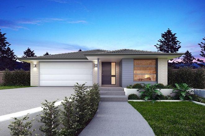 Picture of Lot 907 Galah Drive, TAMWORTH NSW 2340
