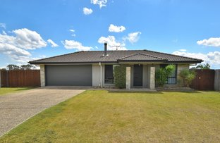 Picture of 11 Patanga Place, D'Aguilar QLD 4514