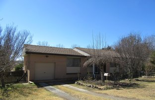 Picture of 130 Oliver Street, Glen Innes NSW 2370