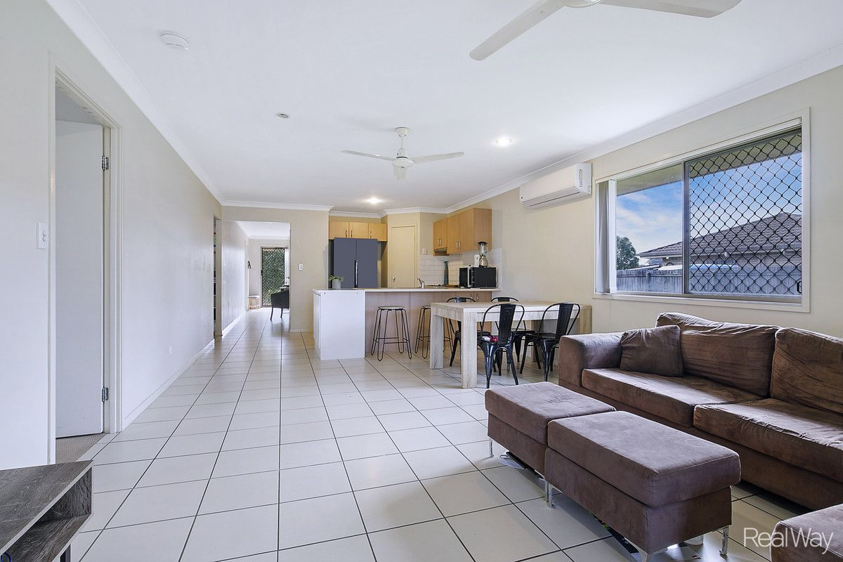 5 Jordan Court, Caboolture QLD 4510, Image 2
