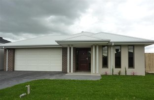 Picture of 5 Breakwater Drive, Doreen VIC 3754