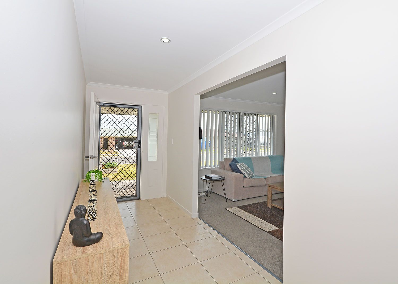 12 Shearwater Street, Kawungan QLD 4655, Image 1
