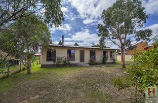Picture of 7 Cherry Lane, Berridale NSW 2628